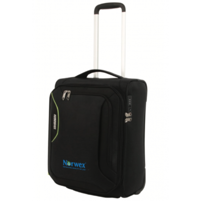 American Tourister Cabin Luggage